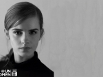 Emma Watson appointed as UN Women Goodwill Ambassador