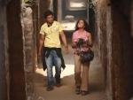 Two tracks from 'Mumbai Delhi Mumbai' released