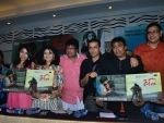 Meet Bros launch first Tollywood composition with 'Kkoli'