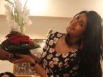 Ankita Bhargav shares her Birthday plans