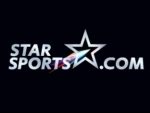 IPL:Starsports.com gets record 2.8m views