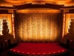 LGBT film fest KASHISH will move to Liberty Cinema
