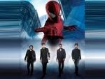 Sanam Puri croons for Amazing Spider-Man 2