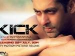 Salman Khan aka the 'Devil' goes missing