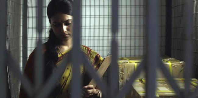 KIFF: Asha Jaoaar Majhe - A Path-breaking Film