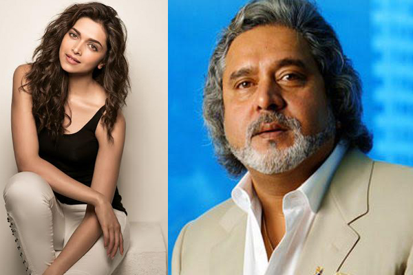 Deepika Padukone, Vijay Mallya inspire characters in Madhur Bhandarkar's 'Calendar Girls'