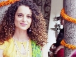 Not marrying anyone from this profession: Kangana