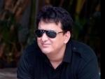 Sajid Nadiadwala makes arrangements for his employees during Ramadan