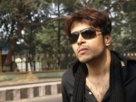 Kolkata: Bengali TV serial actor found dead