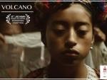 Jio MAMI 17th Mumbai Film Festival celebrates 'Women in Film'