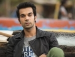 Rajkumar Rao to start work towards his Mount Everest dream
