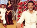 First look of Akshay starrer Airlift out