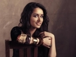 Shraddha Kapoor's all time favourite film is Pyaasa