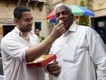 Disney's Dangal takes its mahurat shot in Punjab