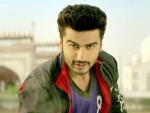 Hero Cycles launches new advertising campaign with Arjun Kapoor for 'Hero Sprint bike RXR' Cycles