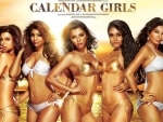 New song from Calendar Girls released