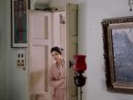 Deepika Padukone gets rave reviews for 'Tamasha'