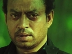 My method of acting is real life inspired: Irrfan Khan
