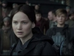 Jennifer Lawrence escapes death scare while shooting