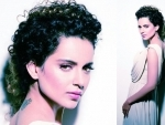 Kangana Ranaut is the highest paid actress in Bollywood?
