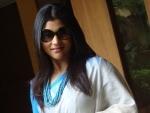Konkona Sen Sharma, Ranvir Shorey announce divorce