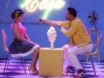 MTV unveils theme of popular reality show Splitsvilla's 8th season