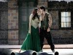 Salman Khan launches innocent love song 'O Khuda' from Hero