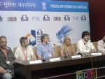 IFFI: Exhibition on National Film Heritage Mission attracts movie goers