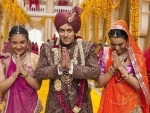 Prem Ratan Dhan Payo is set to become the biggest release of Indian cinema?