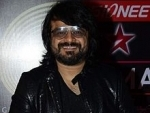 Pritam's homerun in Bollywood with the Khans