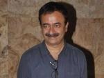 'Saala Khadoos' first for Rajkumar Hirani