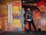 Ranbir-Deepika judge real life couples' chemistry