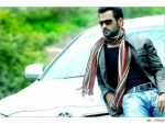 Rohit Roy puts on eight kilos for Peterson Hill