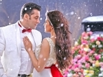 Fans and their families to join Salman Khan for the trailer launch of 'Prem Ratan Dhan Payo'