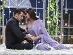 New song from Prem Ratan Dhan Payo released
