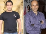 Prem Ratan Dhan Payo's music rights sold for a whopping Rs. 17 crs