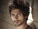 Shahid Kapoor is a coffee lover?