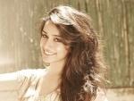 Shraddha Kapoor is undergoing singing training for Rock On 2