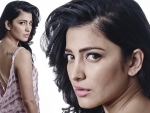 Shruti Haasan opts out of Baadshaho?