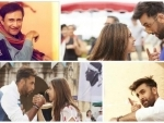 Ranbir Kapoor follows Dev Anand's footsteps in his upcoming film Tamasha