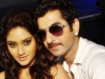 Nusrat set to star in Shotru sequel, says waiting for Jeet's guidance