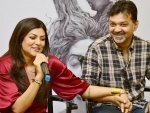 Nirbaak will always remain special to me: Sushmita Sen