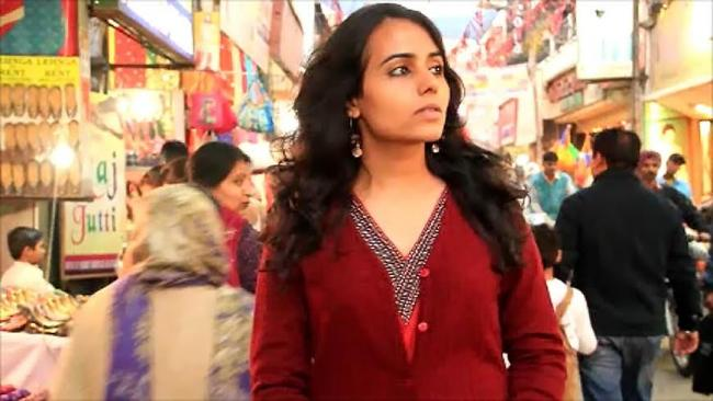 KASHISH Forward brings LGBT films to Panjab University