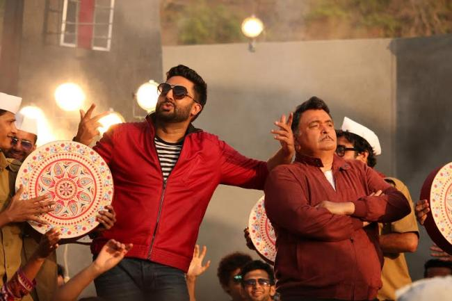 All is Well collects Rs. 11.91cr in first weekend