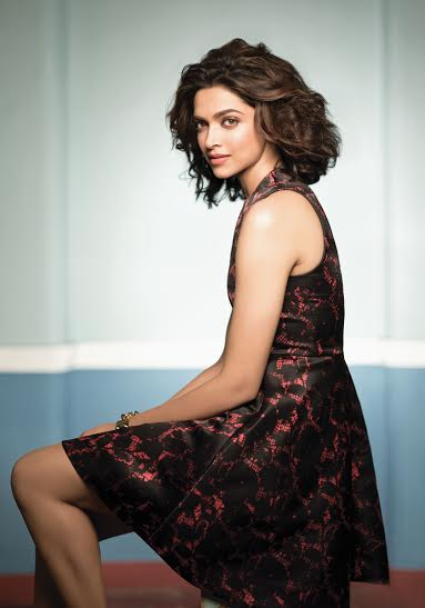 Deepika to juggle between Tamasha and Bajirao Mastani
