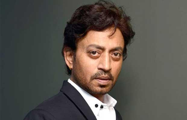 Irrfan Khan impresses in the trailer of 'Jazbaa'