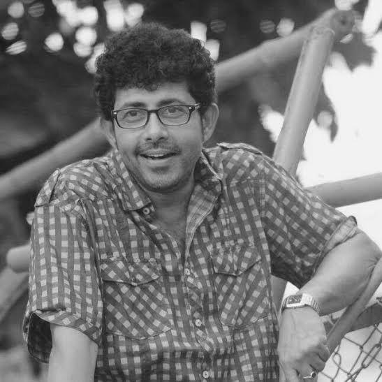 Bengali actor Pijush Ganguly dies