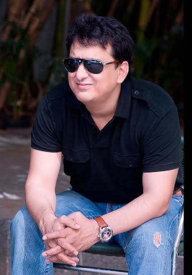 Sajid Nadiadwala bags award for debut in direction at IIFA