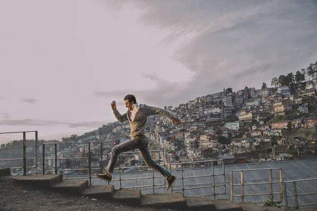 Tamasha collects more than Rs. 24 crores