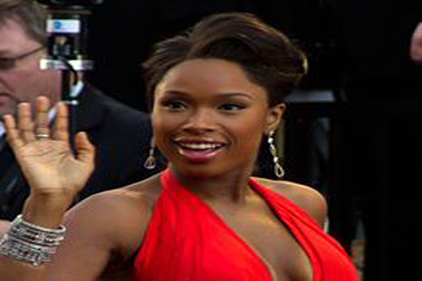 Jennifer Hudson invited to perform at 87th Academy Awards